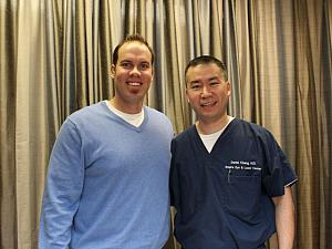 Daniel_Chang_MD_with_Colby_Lewis