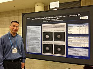 Dr_Daniel_Chang_ARVO_2012-right