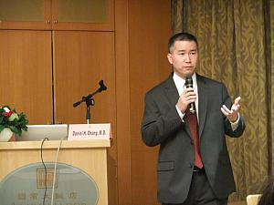 Dr_Daniel_Chang_in_Taiwan-captioned