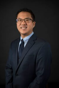 Dr. Andrew Kao was voted 'Best Ophthalmologist' in The Bakersfield Californian 2021 Best Of Reader's Choice Poll.